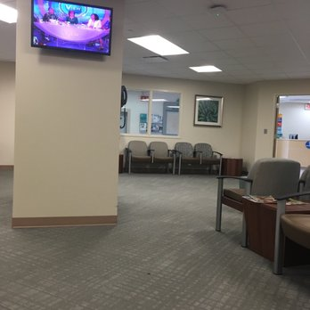 University Hospital - (New) 10 Photos & 19 Reviews