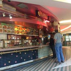 Photo Of Chang Express La Mesa Ca United States Food Stall At