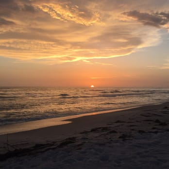 Sun N Sea Cottages Amp Apartments Resorts 4651 Gulf Of
