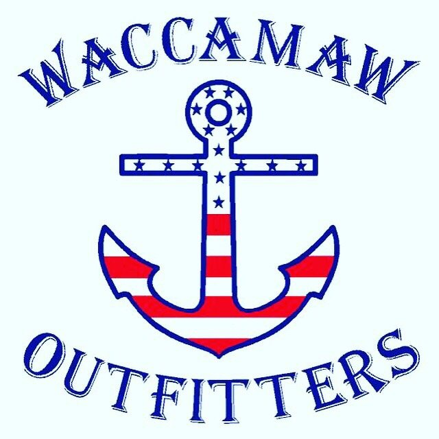 Waccamaw Outfitters: 1018 3rd Ave, Conway, SC