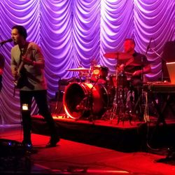 Photo Of Saint Rocke Hermosa Beach Ca United States Great Show With