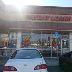 Payday loans w photo 5