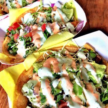 Oscar s mexican seafood 1210 photos 1287 reviews for Oscars fish tacos san diego