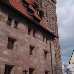 Djh Jugendherberge 34 Fotos Hostel Jugendherberge Burg 2