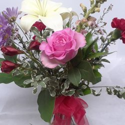 Skyway Creations Flower Shop 242 Photos 25 Reviews Florists