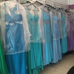 Dress House Womens Clothing Av Cruz Lizarraga 710