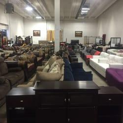 Good Photo Of Olympia Furniture U0026 Mattress   Salt Lake City, UT, United States