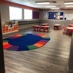 live oak preschool academicise international preschool and kindergarten 25 323