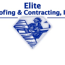 Elite Roofing And Contracting Roofing 5101 Cottman Ave