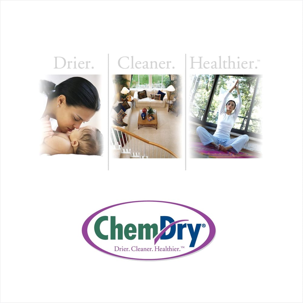 ChemDry Action Quick