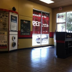 Brakes 4 Less 13 Reviews Auto Repair 11073 Phillips Hwy Southside Jacksonville Fl Phone Number Yelp