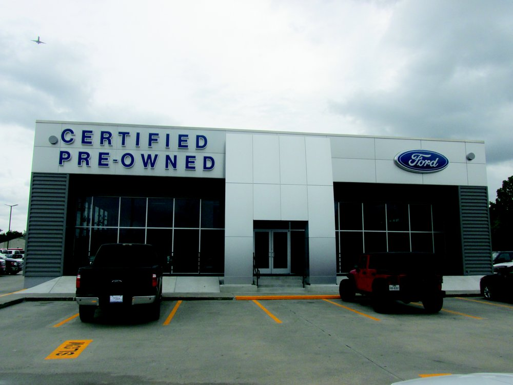 Planet Ford Humble Tx >> Come See Us At Planet Ford In Humble Tx Offering Top