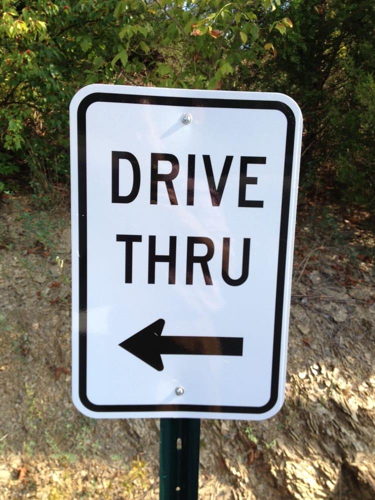 Family Discount Drugs: 702 Highway 25-70, Newport, TN