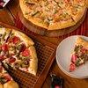 Pizza Hut: 317 N Market St, Audubon, IA