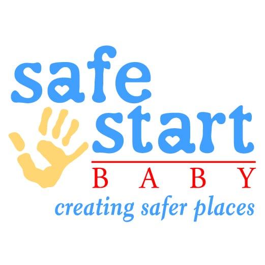 Safe Start Baby: 10 Acacia Ln, Dulles, VA
