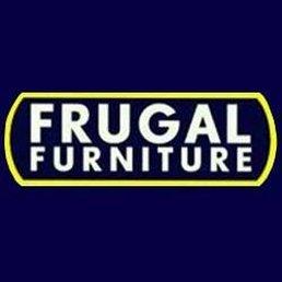 Photo Of Frugal Furniture   Boston, MA, United States. Frugal Furniture  Columbia Rd