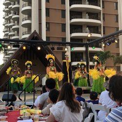 Top 10 Best Luau Show in Honolulu, HI - Last Updated