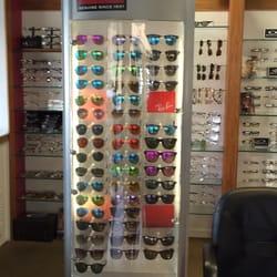 741c746f87e70e Eye Care Optical Center - Eyewear   Opticians - 7300 SW 57th Ave ...