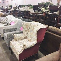 Photo Of Hoffer Furniture   Houston, TX, United States.