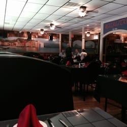 Photo Of Rosalita S Italian Restaurant Newport News Va United States