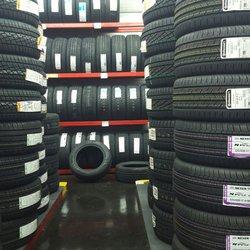 Town Fair Tire 12 Photos 19 Reviews Tires 55 Washington Ave