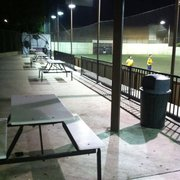 Garden Grove Indoor Soccer Arena soccer parks 24 reviews amateur sports teams 9301 store and photo of arena soccer parks garden grove ca united states workwithnaturefo