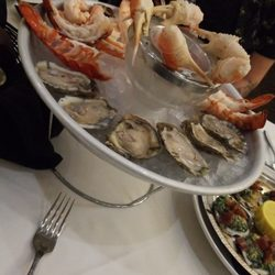 Photo Of Brisas Seafood Lounge Lubbock Tx United States Tower