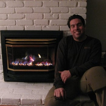 Photo Of The Warm Hearth Fireside And Patio Shop   La Mesa, CA, United