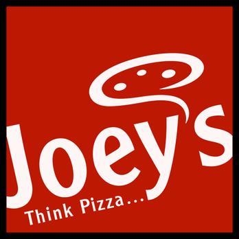 joey s pizza geschlossen pizza waller heerstr 74 bremen deutschland beitr ge zu. Black Bedroom Furniture Sets. Home Design Ideas