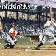 Goldstocks Scotia Ny June 2020
