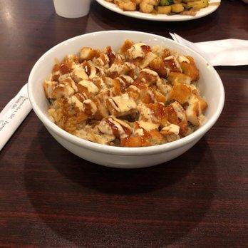 Miyabi Restaurant Augusta Ga Hours