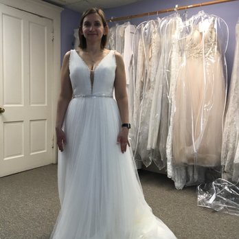 Sher\'s - Bridal - 309 N Evergreen Rd, Louisville, KY - Phone Number ...