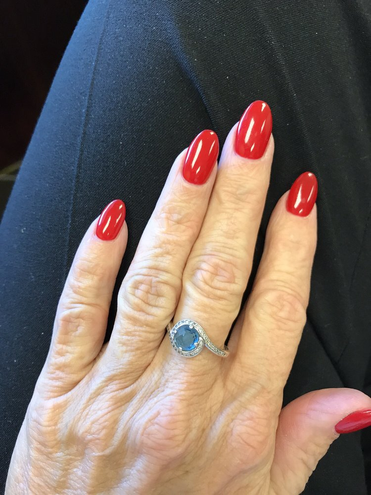 Linda Nails - 12 Reviews - Nail Salons - 4344 Osage Beach Pkwy ...