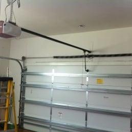 Photo Of Boca Raton Garage Door Repair   Boca Raton, FL, United States.