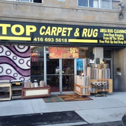 Photo Of Top Carpet And Rug Toronto On Canada Our Front
