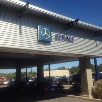 Motorworld Wilkes Barre >> Mercedes Benz Of Wilkes Barre 29 Photos 14 Reviews Car Dealers