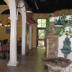 Villa Rosa Restaurant is the longtime dream of owners Frank and Rosa Rappa, who moved to the Piedmont Triad from Sicily, via New York. Since the early 's, they have operated the area's only authentic Italian Restaurant, Sal's.