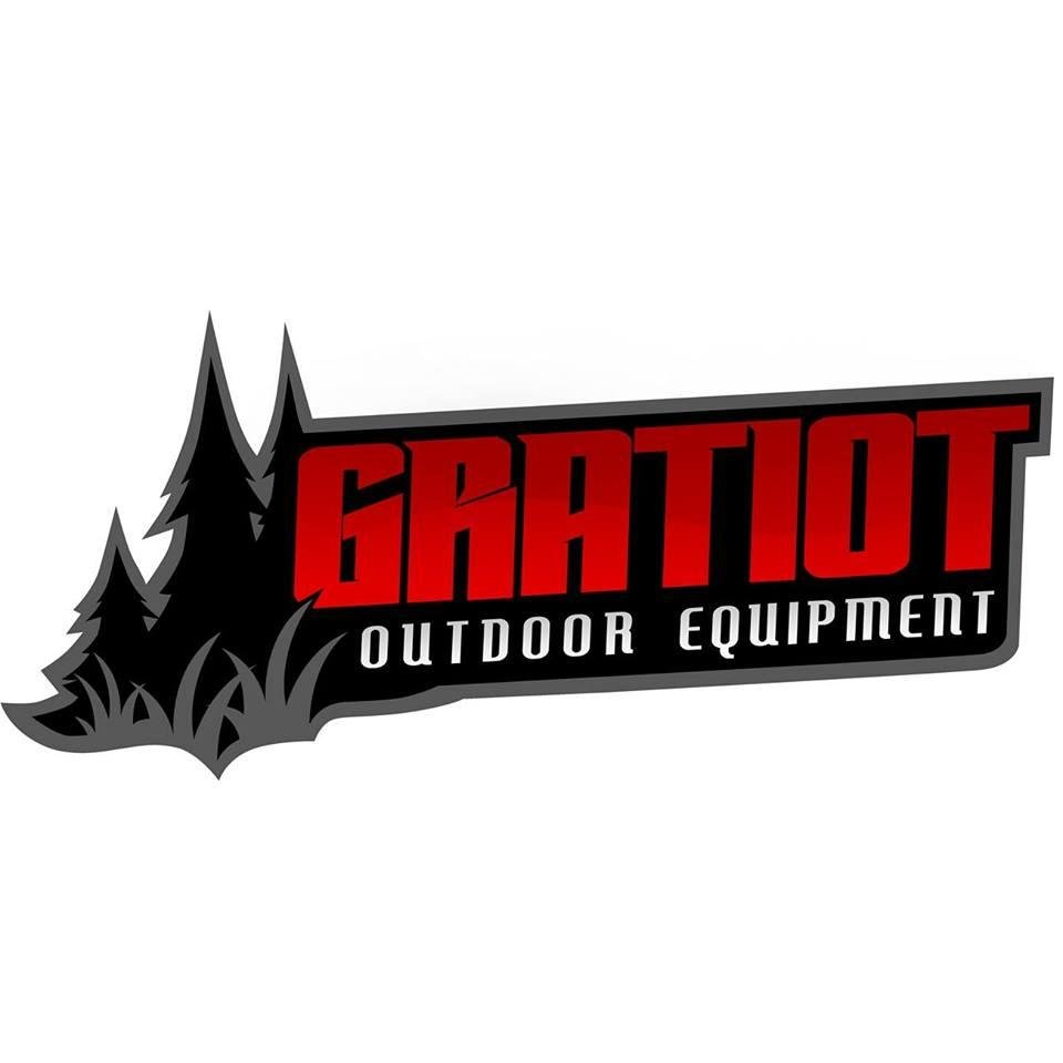 Gratiot Outdoor Equipment: 501 E Saginaw St, Breckenridge, MI