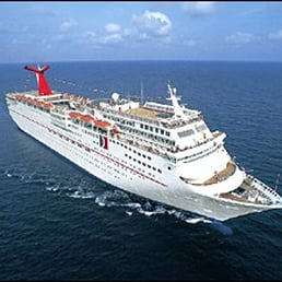 Expedia Cruise Ship Centers Travel Services Harwin Dr - Cruise ships out of houston texas
