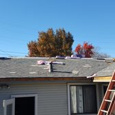 Petersendean Roofing Amp Solar 64 Photos Amp 249 Reviews