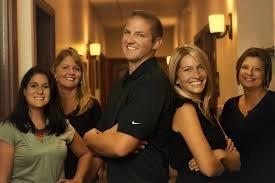 Krueger Family Chiropractic: 3180 Omro Rd, Oshkosh, WI