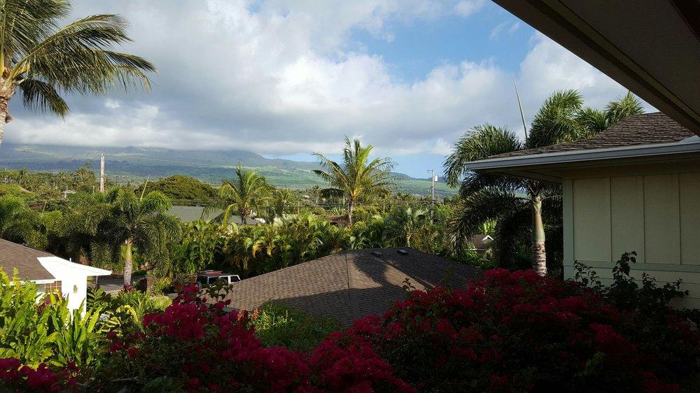 Pineapple Inn Maui