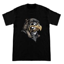 b398ad87 Screen Printing/T-Shirt Printing in Franklin - Yelp