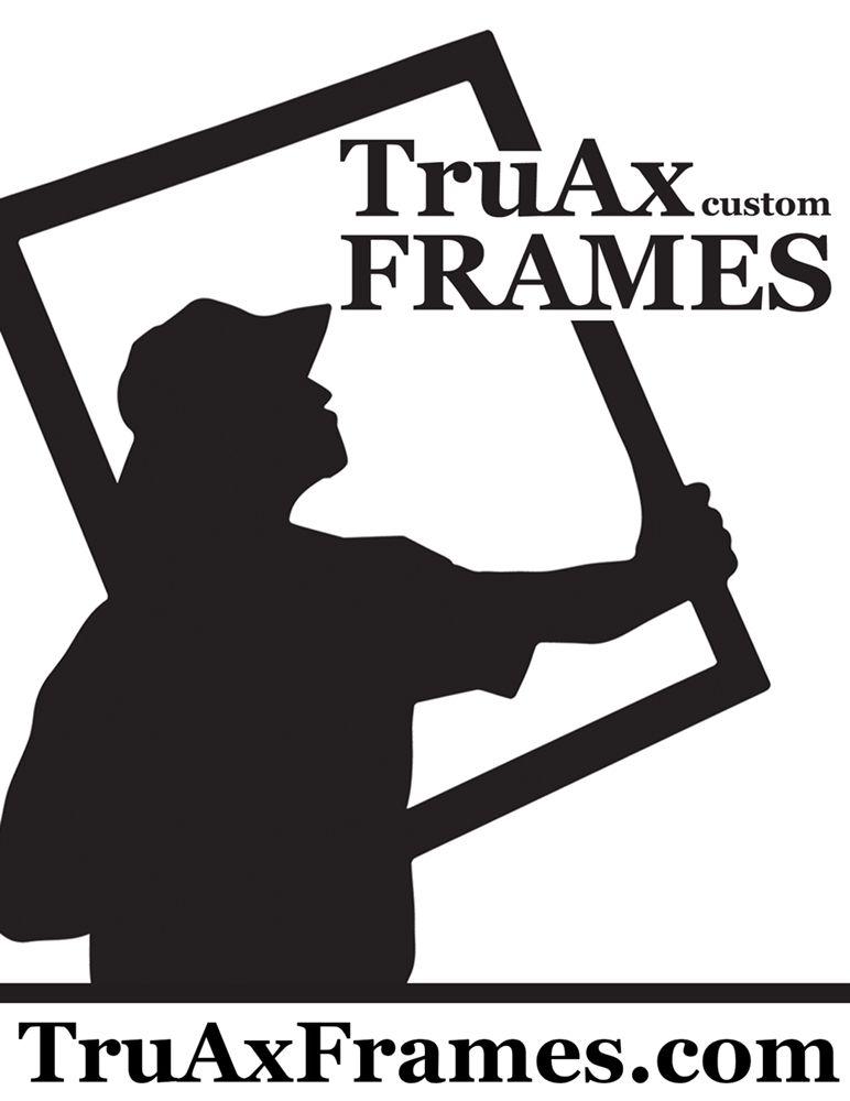 Truax Custom Frames - Framing - 4715 Harford Rd, Moravia - Walther ...