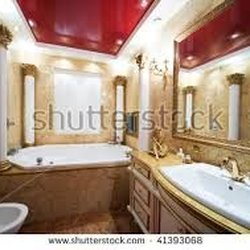 House Of Marble Kitchen Bath Hall Ave Grand Junction CO - Bathroom remodeling grand junction co