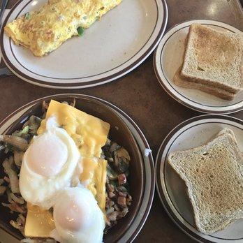 Urbana Garden Family Restaurant Order Food Online 29 Photos 49 Reviews Diners 810 W