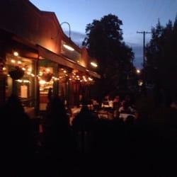 Top  Romantic Restaurants In Salt Lake City
