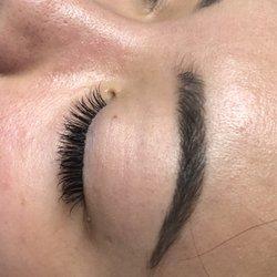 84f1fb37634 The Best 10 Eyelash Service near Lipa's Lashes in Forest Hills, NY ...