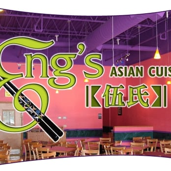 Eng s asian cuisine 48 photos 96 reviews chinese for Asian cuisine chicago