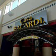 Bacardi Restaurant Terminal Fl Casa Mexican 37 65 Access Photos Myers amp; Reviews - Fort 11000 Rd Yelp